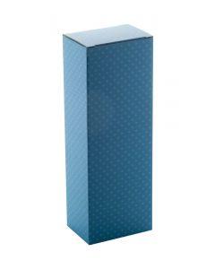 CREABOX EF-029 - scatola personalizzabile