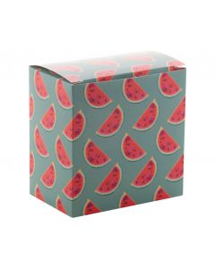 CREABOX PB-030 - scatola personalizzabile