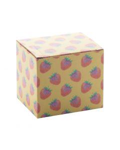 CREABOX EF-047 - scatola personalizzabile