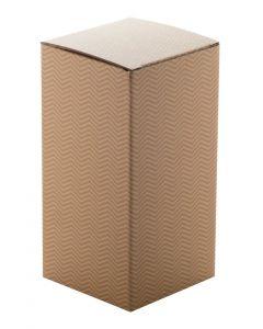 CREABOX MUG K - scatola personalizzabile