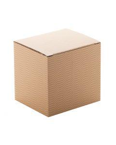 CREABOX EF-049 - scatola personalizzabile
