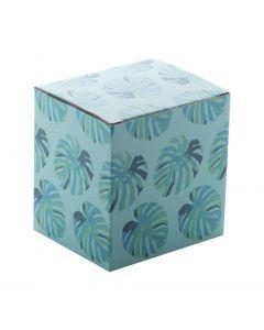 CREABOX EF-050 - scatola personalizzabile