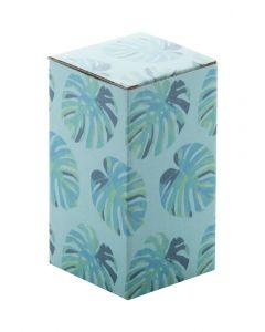 CREABOX MILL A - scatola personalizzabile