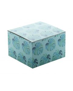 CREABOX MUG N - scatola personalizzabile