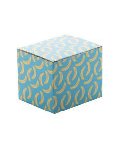 CREABOX EF-057 - scatola personalizzabile