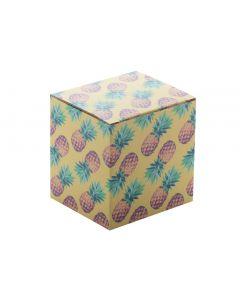CREABOX EF-058 - scatola personalizzabile