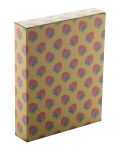 CREABOX EF-063 - scatola personalizzabile