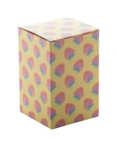 CREABOX EF-064 - scatola personalizzabile