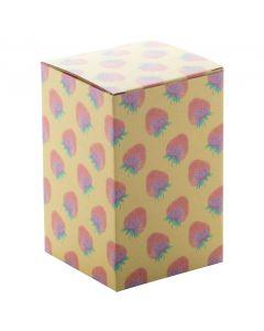 CREABOX MUG S - scatola personalizzabile