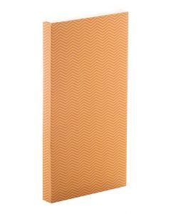 CREABOX POWER BANK H - scatola personalizzabile