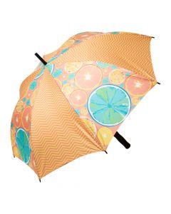 CREARAIN EIGHT - ombrello personalizzabile
