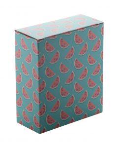 CREABOX EF-081 - scatola personalizzabile
