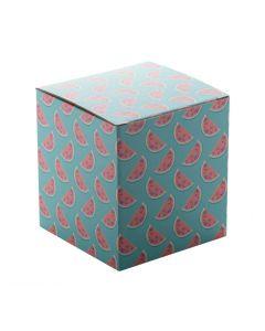 CREABOX EF-103 - scatola personalizzabile