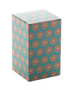 CREABOX CANDLE A - scatola personalizzabile