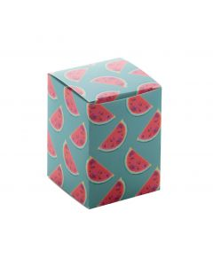 CREABOX CHARGER A - scatola personalizzabile