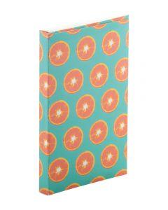 CREABOX CARD HOLDER B - scatola personalizzabile