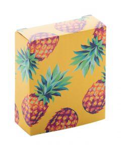 CREABOX KEY FINDER A - scatola personalizzabile