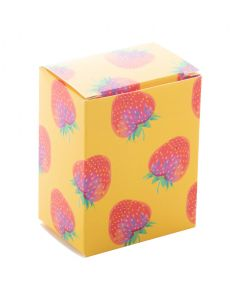 CREABOX CHARGER G - scatola personalizzabile