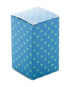 CREABOX CHARGER B - scatola personalizzabile