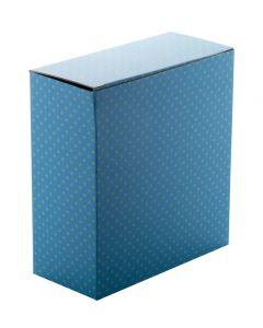 CREABOX EF-125 - scatola personalizzabile
