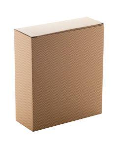 CREABOX EF-126 - scatola personalizzabile