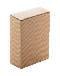 CREABOX FLASHLIGHT A - scatola personalizzabile