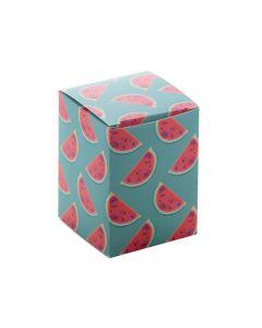 CREABOX CANDLE B - scatola personalizzabile