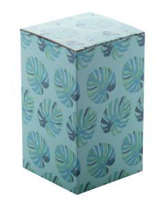 CREABOX EF-144 - scatola personalizzabile