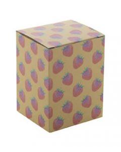 CREABOX EF-149 - scatola personalizzabile