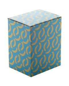 CREABOX MUG U - scatola personalizzabile