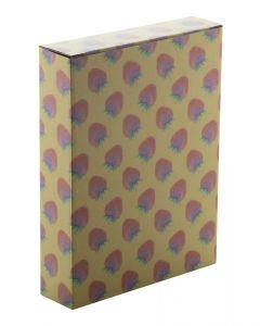 CREABOX BETIME A - scatola personalizzabile