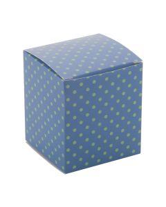 CREABOX PEN HOLDER C - scatola personalizzabile