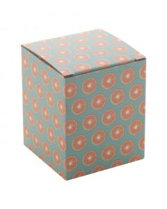 CREABOX MORTAR A - scatola personalizzabile