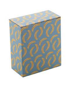 CREABOX PEN HOLDER A - scatola personalizzabile