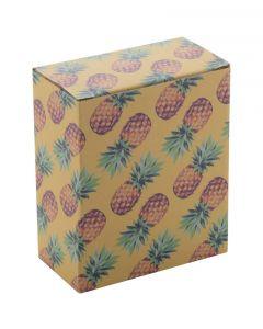 CREABOX PEN HOLDER B - scatola personalizzabile