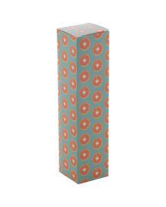 CREABOX MILL B - scatola personalizzabile
