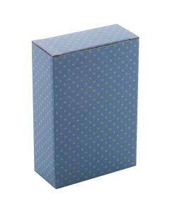 CREABOX LUNCH BOX B - scatola personalizzabile