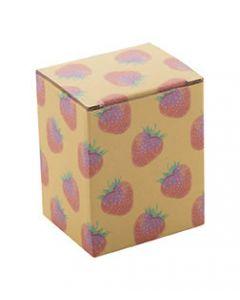 CREABOX EF-177 - scatola personalizzabile