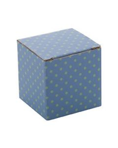 CREABOX EF-180 - scatola personalizzabile