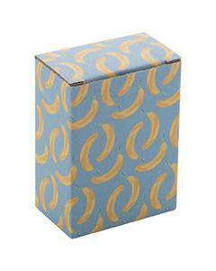 CREABOX EF-181 - scatola personalizzabile
