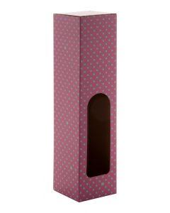 CREABOX WINE A - scatola vino