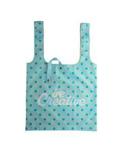 SUBOSHOP FOLD - borsa shopping personalizzabile