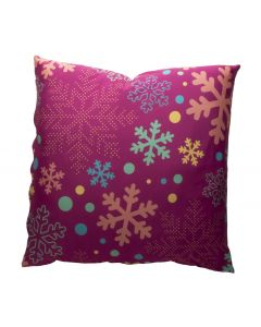 SUBOCUSHION S - copricuscino personalizzabile