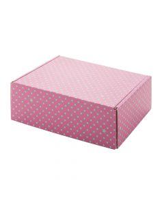 CREABOX POST S - scatola postale