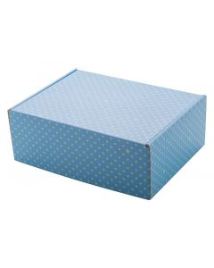 CREABOX POST M - scatola postale
