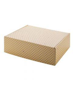 CREABOX POST L - scatola postale