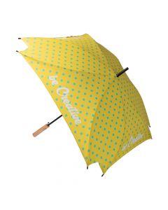 CREARAIN SQUARE RPET - ombrello personalizzabile
