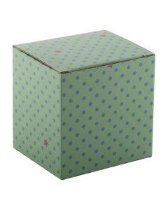 CREABOX EF-182 - scatola personalizzabile