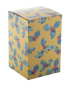 CREABOX EF-183 - scatola personalizzabile