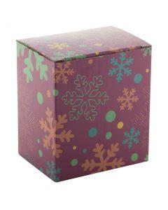 CREABOX EF-185 - scatola personalizzabile